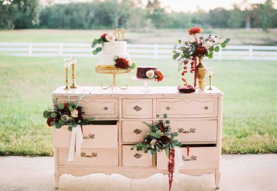 orlando weddings, orlando wedding blogger, orlando wedding guide, wedding blog, wedding inspiration, wedding dessert table