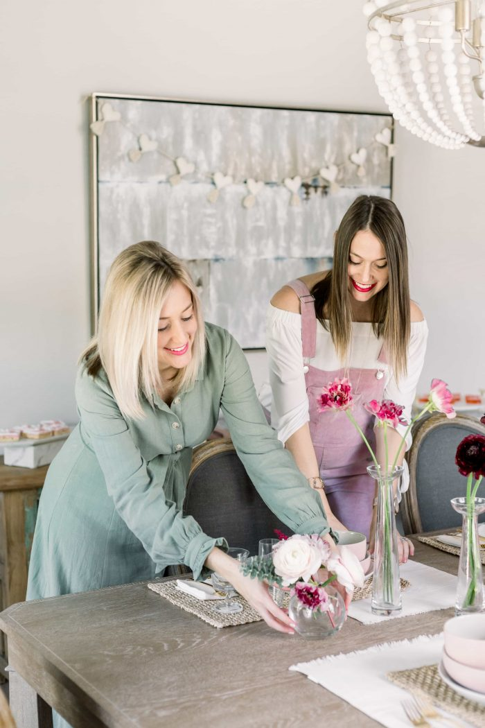 Galentine's Day 2019 Sneak Peek