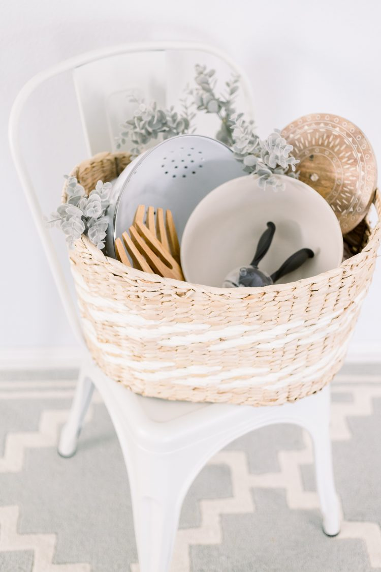 Easter Basket Ideas for Adults They'll Love