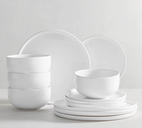 Pottery Barn Finn-12-piece-dinnerware-set - The Busy Bee