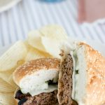 seasoned hamburger recipes
