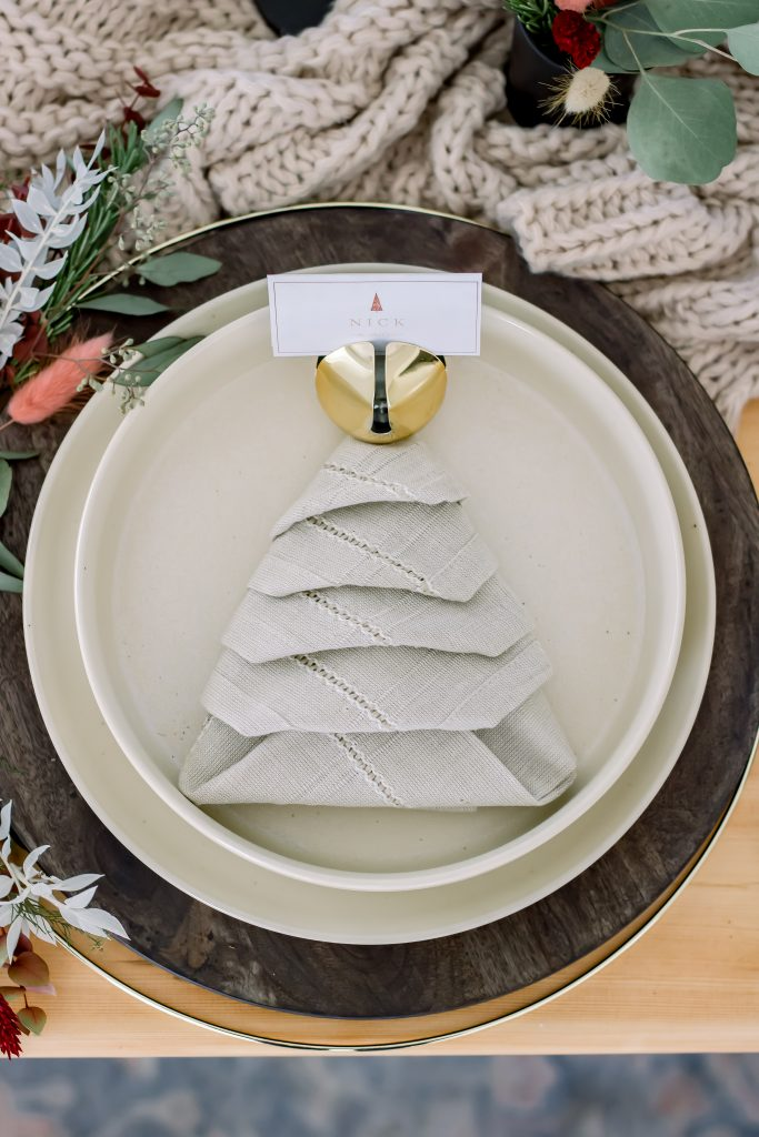 Ivory Stone Dinnerware from Target
