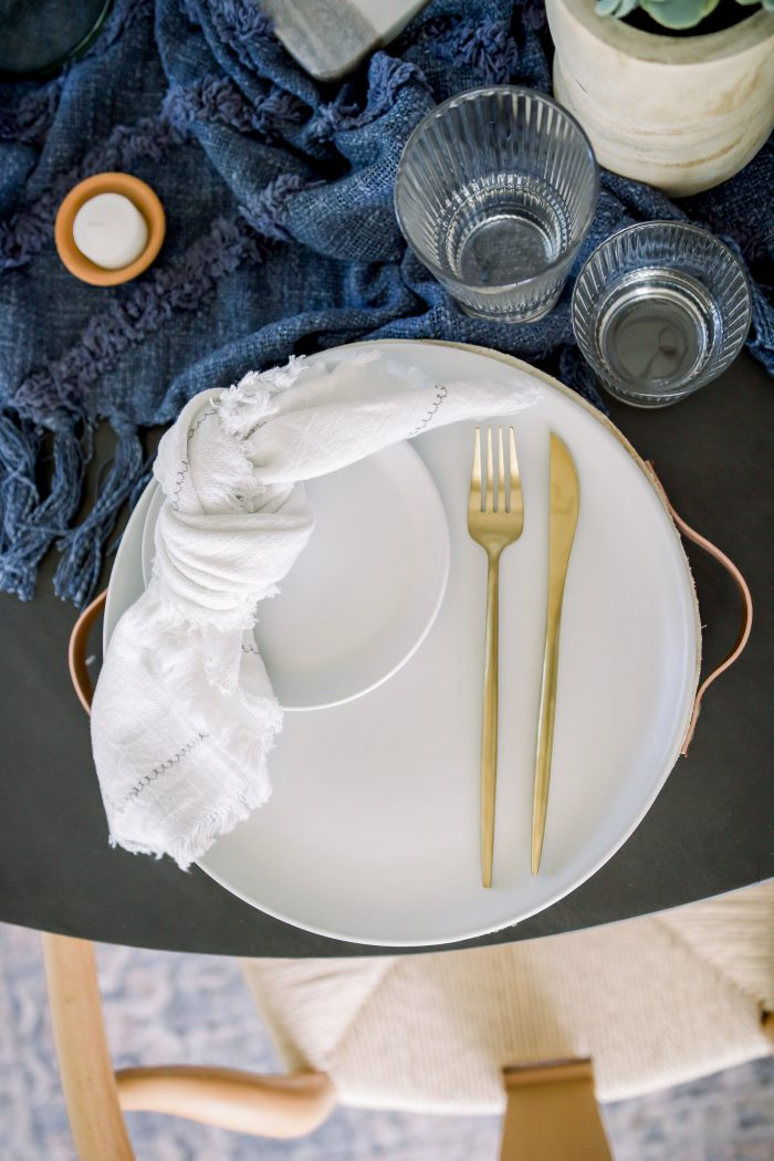 5 Essential Place Setting Ingredients – Revealed!