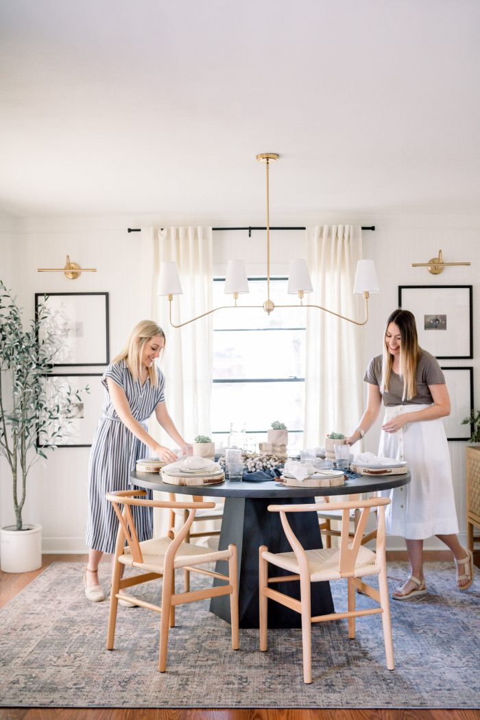 Invitation Etiquette: Which Rules Can You Ditch?