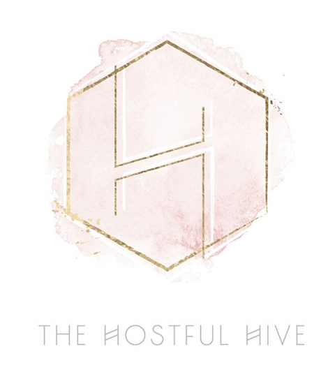 the hostful hive, orlando workshop, hostess with the mostess